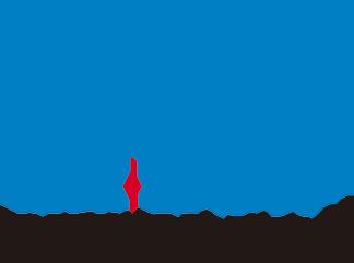 石黒建設 株式会社